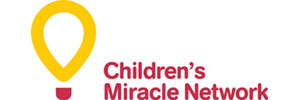 Children's Miracle